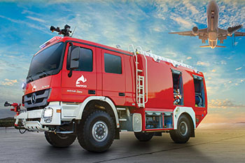 About NAFFCO - NAFFCO Fire Trucks and Ambulances